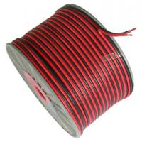 Quality electronic cable/Electronic wire/Low Voltage PVC Power Cable for sale