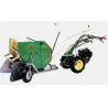 Best walking tractor wholesale