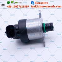 Quality ERIKC 0928400607 Pump Pressure Regulator Control Valve; Fuel Injection Control Valve 0 928 400 607 for sale