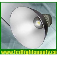 led high bay led industrial lamp factory lamp