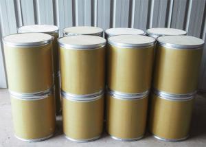 Quality C5HCl3NNaO 37439-34-2 Sodium 3,5,6-Trichloropyridin-2-Ol for sale