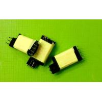 Quality 36V High-frequency Power LED T8 Transformer with 25W Rated Input Power for sale