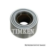 Quality Timken 511026 Rear Wheel Bearing       rear wheel bearing        power transmission solutions        business hours for sale