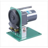 Quality Stranded Copper Wire Twisting Machine Powerful Strength For Stranded Wires for sale