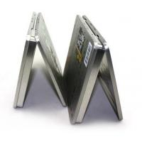 Quality metal CD tin case for sale