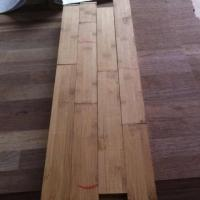 Quality SELL BAMBOO FJ PANELS for sale