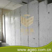 Buy cheap Eco-friendly wall panel from wholesalers