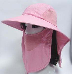 Quality sun hat,women hat,hats for women,шляпа,hats,bone for sale