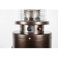 Buy Humidifying heater at wholesale prices