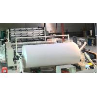 High Capacity Toilet Paper Production EquipmentRewinding Production Line