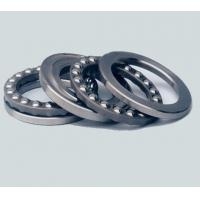Buy cheap Thrust ball bearings from wholesalers