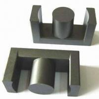 Quality Ferrite Cores, Suitable for Electronic Instruments, Inductors, Chokes and Transformers for sale