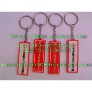China key chains, pvc key chain, key ring,ABS Key Chains, acrylic key chains on sale
