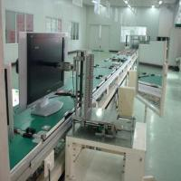 China Design and Manufacture TV LCD Production Line on sale