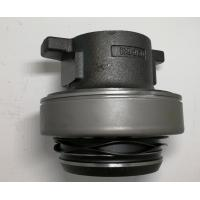 Quality Clutch Release Bearing 3100026432 for sale