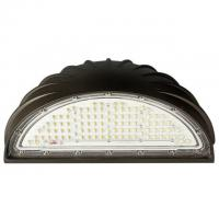 Best 70w LED Wall Pack Lights With PC Cover , Outdoor Wall Pack Lighting 100-277V AC wholesale