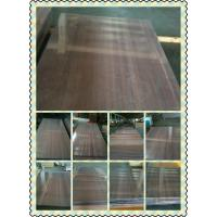 Quality sell  edge glued panels for sale