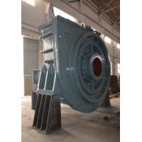 Quality Centrifugal Sand And Gravel Pump Large Capacity for sale