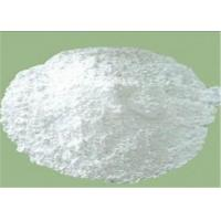 Quality Sodium Sulphate Anhydrous Washing Powder Fillers HS Code 28331100 White Color for sale