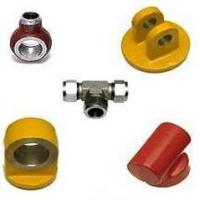 Quality Linde B2PV hydraulic spare parts for sale