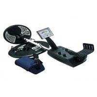 Quality MD5008 GROUND SEARCHING METAL DETECTOR chinacoal02 for sale