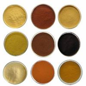 Quality Vitamins & Minerals Premix for sale