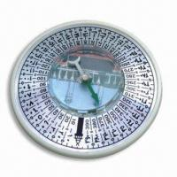 Best Qibla Finder-Compass, Includes Direction Codes Instruction Book, Made of ABS wholesale