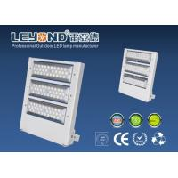 Quality CE ROHS certified LED Billboard Light 150W with IP66 rating for 5 years warranty. for sale