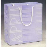 Quality paper gift bags with handles for sale