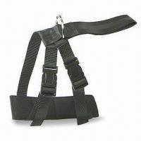Quality Training Harness with Shore Lead, Available in Various Sizes for sale