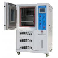 Quality Industrial Enviromental Test Chamber for Rubber for sale