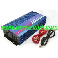 Best 1500W 1000W Solar Pure sine wave inverters (Best price) wholesale