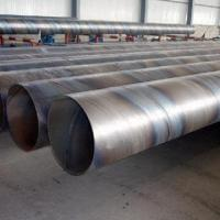 Best Saw Steel Pipes with ISO and API Certificates, High Quality, Low Price wholesale