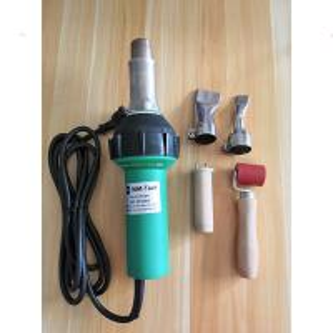 Quality 110V Heavy Duty Heat Gun for sale