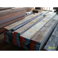 Best DIN 1.2316 / AISI 420 / S136 / GB 3Cr17NiMnMo Forging Die Steel Plate wholesale