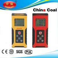 Quality PD-56 Hand-held Distance Meter for sale