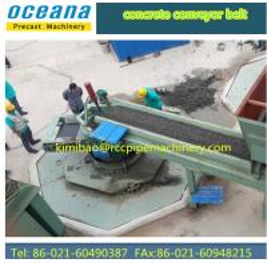 China Sell precast concrete pipe making machine DN300-3600 on sale