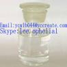 Best Methyl alcohol wholesale