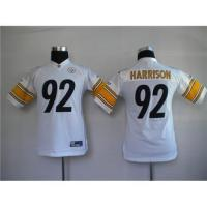 China Www.jerseysexport.com Wholesale Football Jersey on sale
