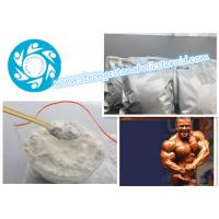 China Pharmaceutical chemicals sarm lgd 4033 GMP Muscle Building Powder Ligandrol on sale
