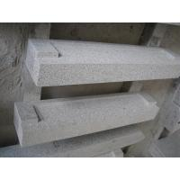 China Granite Window Sill/ Door Sill/ Granite Carving on sale