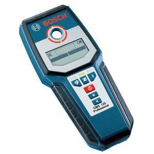 Quality Bosch GMS120 Digital Multi-Scanner for sale
