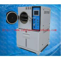 Quality High Performance Accelerated Air Aging Box/ Air Ventilation Aging Climatic Oven Tester For Rubber/Platic/Hardware/Metals for sale