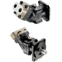 Quality Sauer MF series hydraulic motor for sale