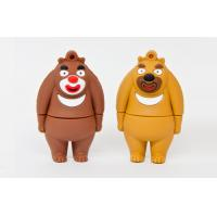 Quality Bear Brothers USB Flash Drive for sale