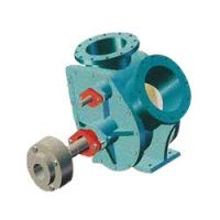 Quality ZX self priming centrifugal oil pump for sale