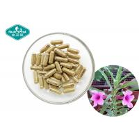Quality Devil's Claw Capsules Support Arthritis Relief & Joint Function Supplement Contract Manufacturer for sale