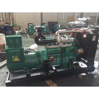 Buy cheap Low price 100kw diesel generator with Weichai Power hot sales from wholesalers