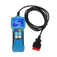 Quality Truck Diagnostic Tool T71 For Heavy Truck and Bus Code Reader for sale