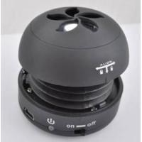 China Mini Speaker for Laptop on sale